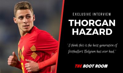 Thorgan Hazard (1)