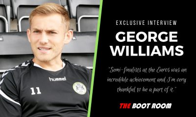George Williams (4)
