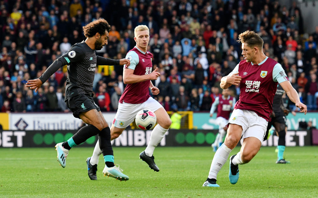 CARABAO CUP: Sterling scores brace in Manchester City win