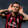 Arsenal signing Suso adds versatility.