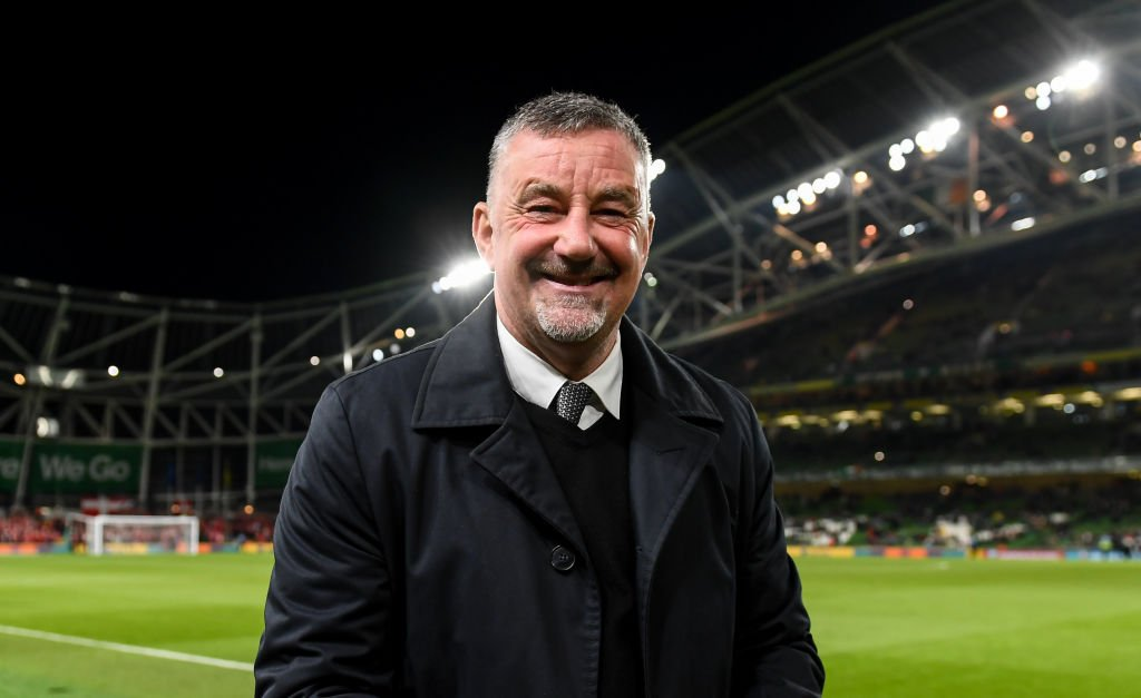 John Aldridge shares his verdict on Liverpool signing Diogo Jota - TBR - The Boot Room - Football News