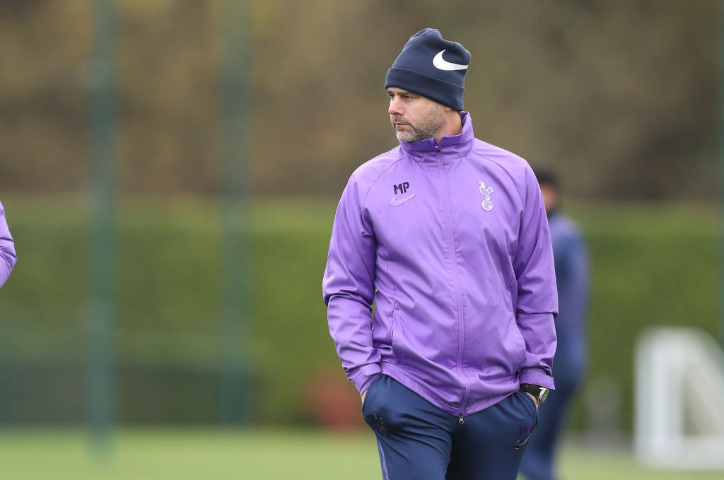 Mauricio Pochettino S Reported Five Player Transfer Plan Highlights How Tottenham Let Him Down The Boot Room