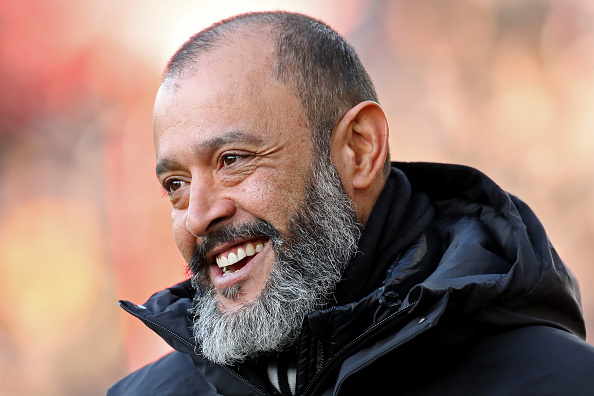 The former Wolves boss would have been a good fit for Crystal Palace.