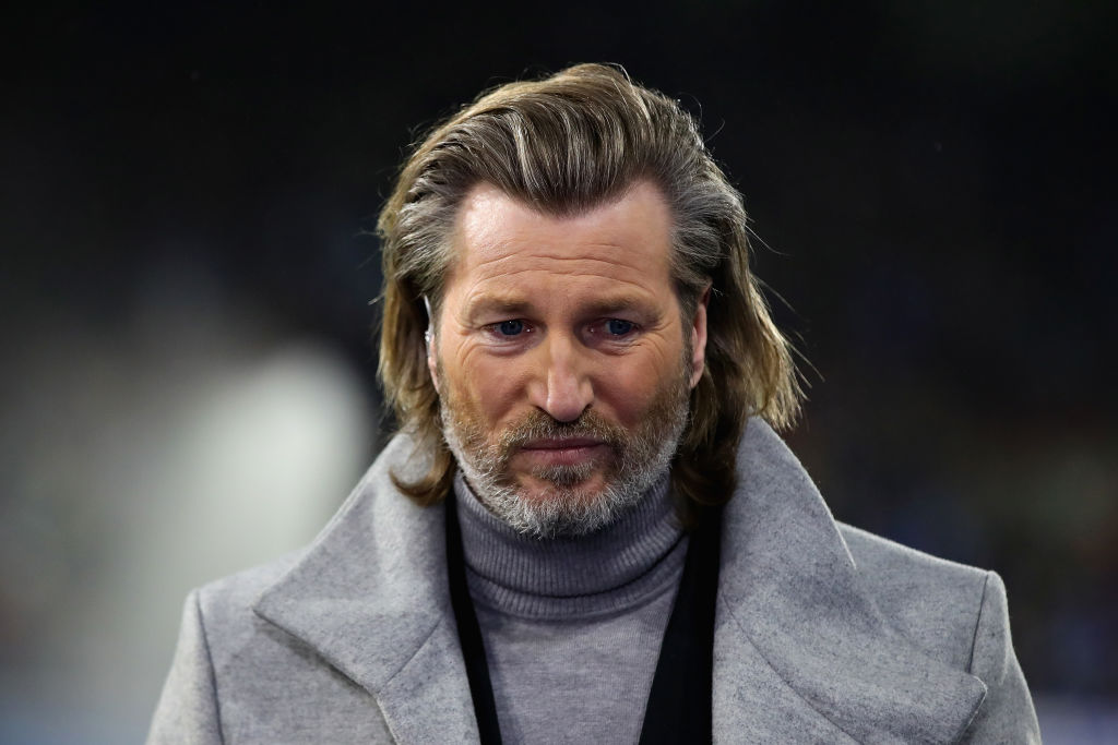 Robbie Savage says a £100m-rated Premier League star would be 'incredible' at Liverpool - TBR - The Boot Room - Football News