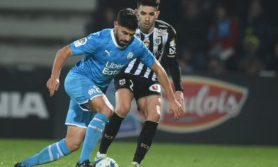 FBL-FRA-LIGUE1-ANGERS-MARSEILLE