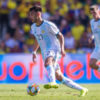 Ecuador v Argentina - International Friendly