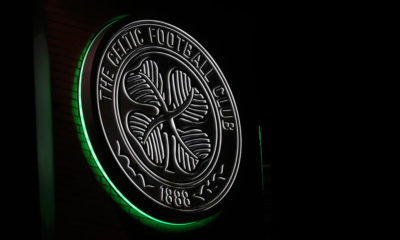 Celtic FC v Stade Rennes: Group E - UEFA Europa League