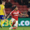 Middlesbrough v Birmingham City - Sky Bet Championship