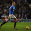 Rangers FC v Stranraer FC - Scottish Cup: Fourth Round