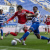 Reading v Middlesbrough - Sky Bet Championship