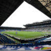 Leeds United v Luton Town - Sky Bet Championship