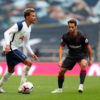 Tottenham Hotspur v Reading - Pre-Season Friendly