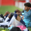 Ebbsfleet United v Tottenham Hotspur U23: Pre-Season Friendly