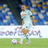 SSC Napoli v Pescara - Pre-Season Friendly