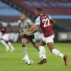 West Ham United v Charlton Athletic - EFL Cup