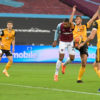 West Ham United v Wolverhampton Wanderers - Premier League