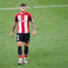 Athletic Club v Sevilla FC  - La Liga