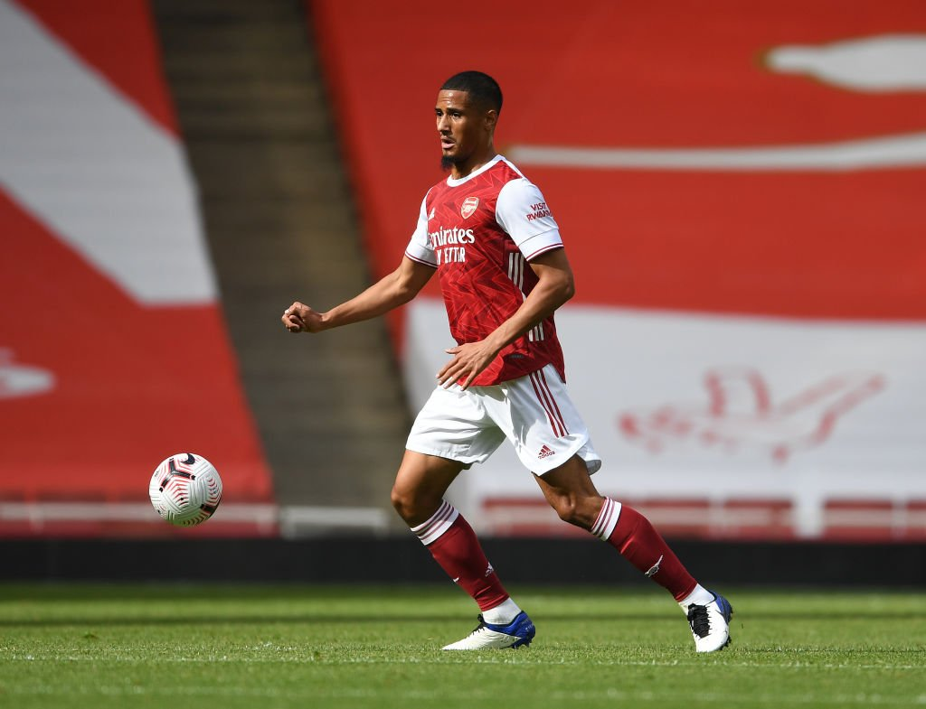 Arsenal v Aston Villa: Pre-Season Friendly