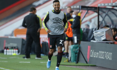 AFC Bournemouth v Norwich City - Sky Bet Championship