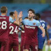 West Ham United v Chelsea FC - Premier League
