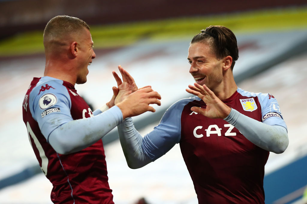 TBR View: Why Aston Villa may have got lucky missing out on £20m man this summer