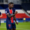 Paris Saint-Germain v Dijon FCO - Ligue 1