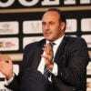 Soccerex Global Convention 2016 Day 2