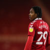 Middlesbrough v Coventry City - Sky Bet Championship
