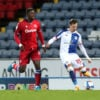 Blackburn Rovers v Reading - Sky Bet Championship