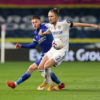 Leeds United v Leicester City - Premier League