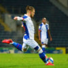 Blackburn Rovers v Middlesbrough - Sky Bet Championship