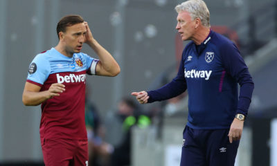 West Ham United v Watford FC - Premier League