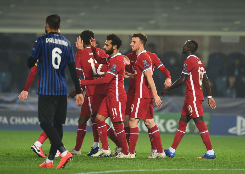 liverpool fans hail performance of goalkeeper alisson in atalanta win the boot room https tbrfootball com liverpool fans hail performance of goalkeeper alisson in atalanta win