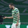 Celtic v AC Sparta Praha: Group H - UEFA Europa League