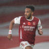 Arsenal v Aston Villa - Premier League