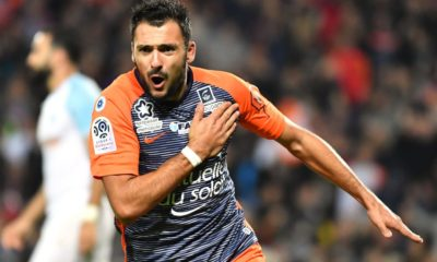 FBL-FRA-LIGUE1-MONTPELLIER-MARSEILLE