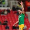 Stoke City v Preston North End - Sky Bet Championship