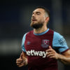 Everton v West Ham United - Carabao Cup Fourth Round