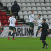 Sunderland v Plymouth Argyle - Sky Bet League 1