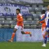 Wigan Athletic v Blackpool - Sky Bet League One