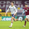Burnley v Aston Villa - Premier League