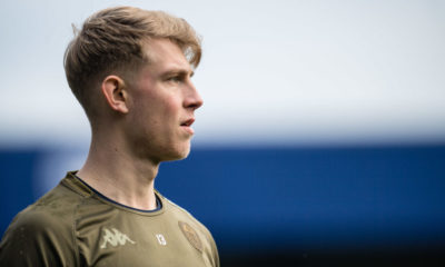 Queens Park Rangers v Leeds United - FA Cup Third Round