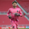 Sunderland v Shrewsbury Town - Sky Bet League One