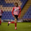 Shrewsbury Town v Sunderland - Sky Bet League One