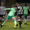 St. Mirren v Celtic - Ladbrokes Scottish Premiership
