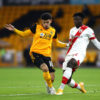 Wolverhampton Wanderers v Southampton: The Emirates FA Cup Fifth Round