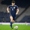 FBL-WC-2022-EUR-QUALIFIERS-SCO-AUT