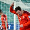 FBL-WC-2022-EUR-QUALIFIERS-BUL-SUI