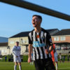 Newcastle United v Leeds United: Premier League 2