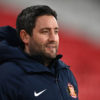 Sunderland v Swindon Town - Sky Bet League One